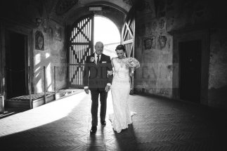 Romantic wedding in Certaldo (43)