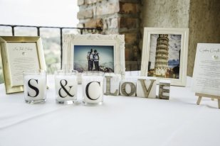 Romantic wedding in Certaldo (62)