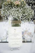 Romantic wedding in Certaldo (63)