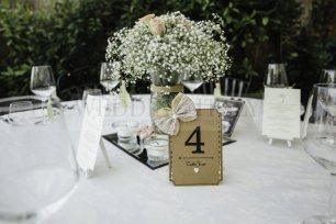 Romantic wedding in Certaldo (64)