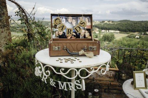 Romantic wedding in Certaldo (65)