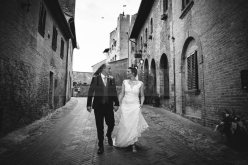 Romantic wedding in Certaldo (68)