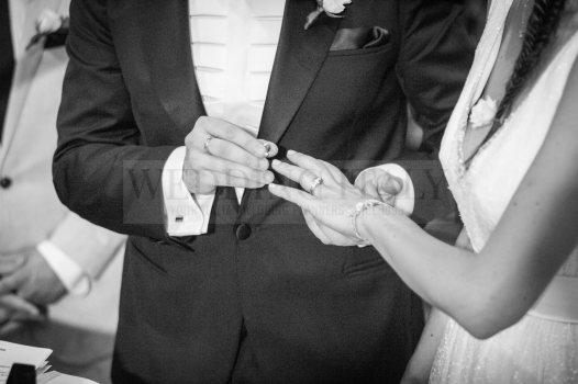 Splendid Italian Riviera wedding (11)