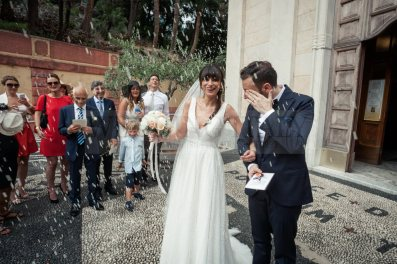 Splendid Italian Riviera wedding (14)