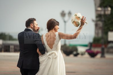 Splendid Italian Riviera wedding (17)