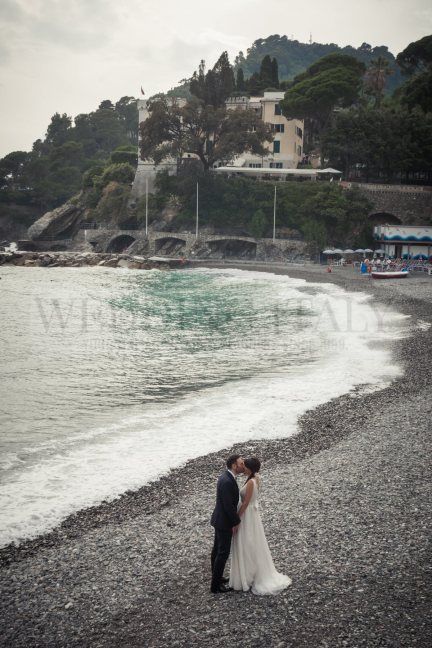 Splendid Italian Riviera wedding (19)