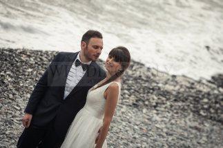Splendid Italian Riviera wedding (20)