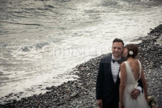 Splendid Italian Riviera wedding (21)