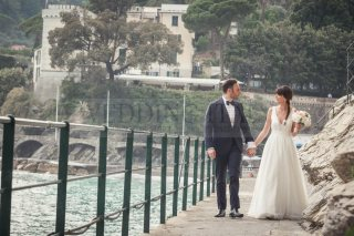Splendid Italian Riviera wedding (22)