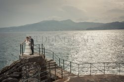 Splendid Italian Riviera wedding (28)