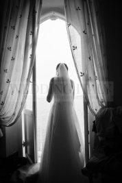 Splendid Italian Riviera wedding (3)