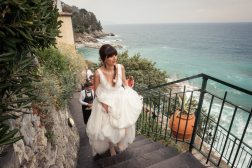 Splendid Italian Riviera wedding (35)