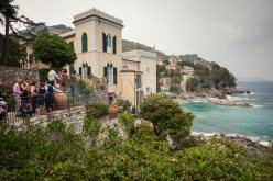 Splendid Italian Riviera wedding (39)