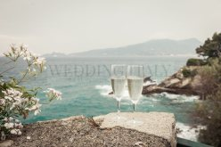 Splendid Italian Riviera wedding (40)