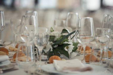 Splendid Italian Riviera wedding (42)
