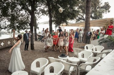 Splendid Italian Riviera wedding (43)