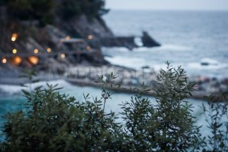 Splendid Italian Riviera wedding (45)
