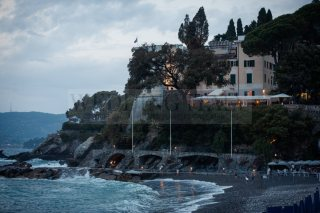 Splendid Italian Riviera wedding (47)