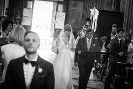 Splendid Italian Riviera wedding (7)