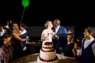 Wedding (102)