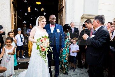 Wedding (40)