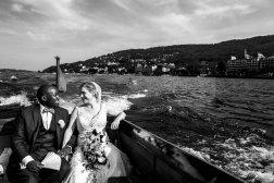 Wedding (52)