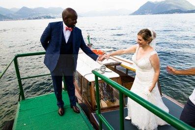 Wedding (63)