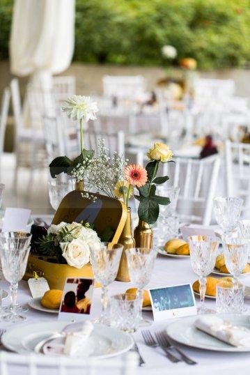 Wedding (66)