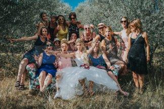 Rock-Wedding (49)