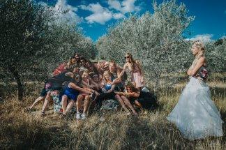 Rock-Wedding (50)