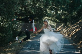 Rock-Wedding (59)