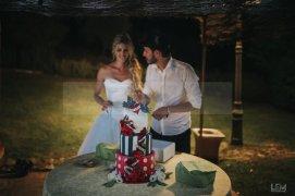 Rock-Wedding (83)