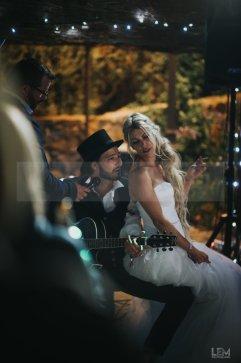 Rock-Wedding (87)