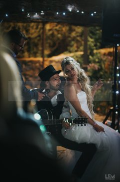 Rock-Wedding (87)