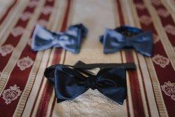 wedding ravello villa rufolo villa eva 016