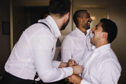 wedding ravello villa rufolo villa eva 018