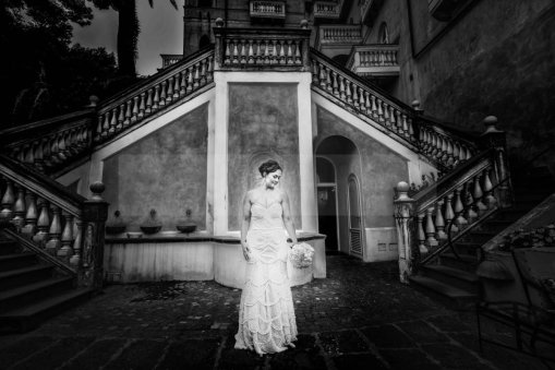 wedding ravello villa rufolo villa eva 033