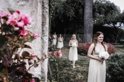 wedding ravello villa rufolo villa eva 036