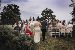 wedding ravello villa rufolo villa eva 038