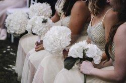 wedding ravello villa rufolo villa eva 044