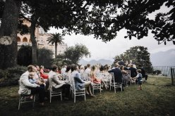 wedding ravello villa rufolo villa eva 045