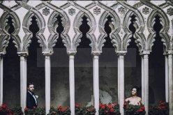 wedding ravello villa rufolo villa eva 063