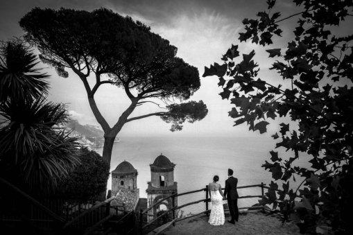 wedding ravello villa rufolo villa eva 065