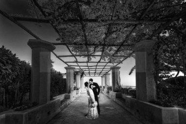 wedding ravello villa rufolo villa eva 067