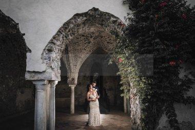 wedding ravello villa rufolo villa eva 072