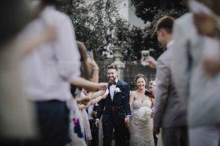 wedding ravello villa rufolo villa eva 078