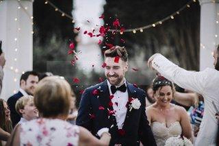 wedding ravello villa rufolo villa eva 079