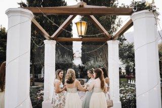 wedding ravello villa rufolo villa eva 081