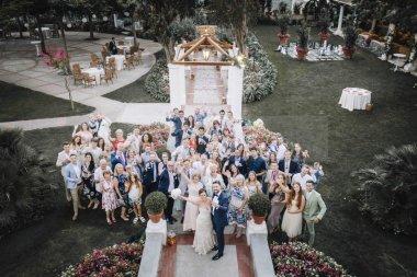 wedding ravello villa rufolo villa eva 089
