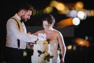 wedding ravello villa rufolo villa eva 109